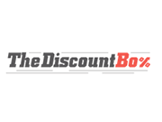 TheDiscountBox