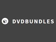 DVDBundles coupon code