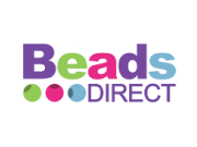 Beads Direct