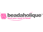 Beadaholique coupon and promotional codes