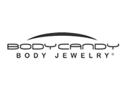 BodyCandy