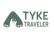 Tyke Traveler