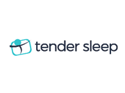 Tender Sleep coupon code
