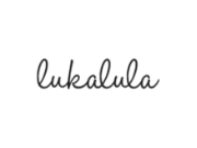Lukalula coupon and promotional codes