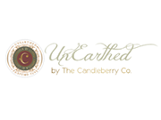 Unearthed by The Candleberry