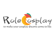 Role Cosplay
