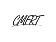 Cmfrt