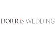 Dorris Wedding coupon code