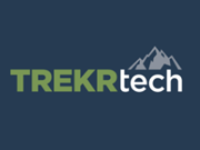 Trekrtech coupon and promotional codes