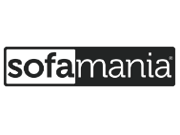 Sofamania coupon code