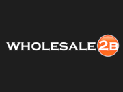 Wholesale2b coupon code