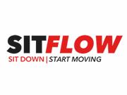 SitFlow