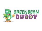 Greenbean Buddy