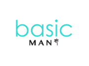 Basic MAN discount codes