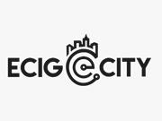 eCig-City