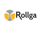Rollga Health