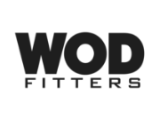 WOD Fitters coupon code