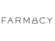 Farmacy Beauty