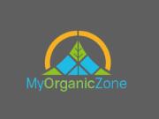 My Organic Zone coupon code