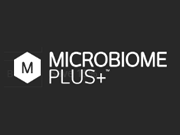 Microbiomeplus coupon code