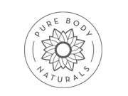 Pure Body Naturals coupon code