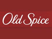Old Spice coupon code