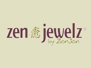 Zen Jewelz coupon code