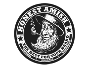 Honest Amish discount codes