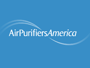 Air-Purifiers-America coupon and promotional codes