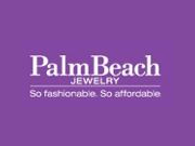 Palm Beach Jewelry