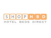 Shop Hotel Beds Direct coupon code