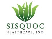 Sisquoc Healthcare coupon code