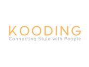 Kooding coupon code