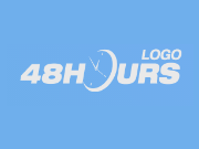 48hourslogo
