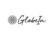 Globein