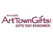ArtTownGifts
