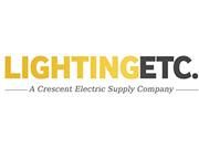 LightingETC coupon code