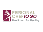 Personal Chef To Go coupon code