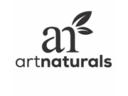 artnatural coupon code
