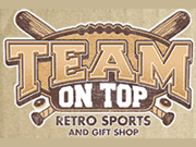 Team on top coupon code