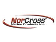 NorCross Marine coupon code