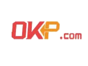 OKP.com coupon code