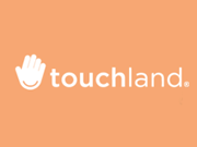 Touchland coupon code