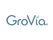 Grovia coupon code