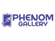 Phenom Gallery coupon code