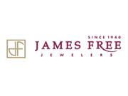 James Free coupon code
