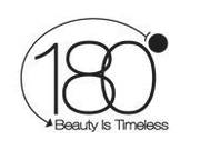180cosmetics coupon code