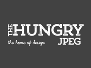 TheHungryJPEG coupon and promotional codes