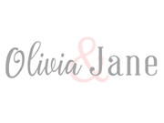 Olivia and Jane discount codes
