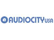 AudioCityUSA.com